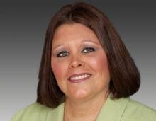 Christine Steere