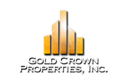 GoldCrownProperties.com